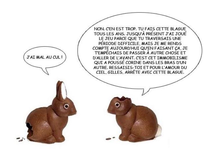 Image du jour  - Page 24 Captu268