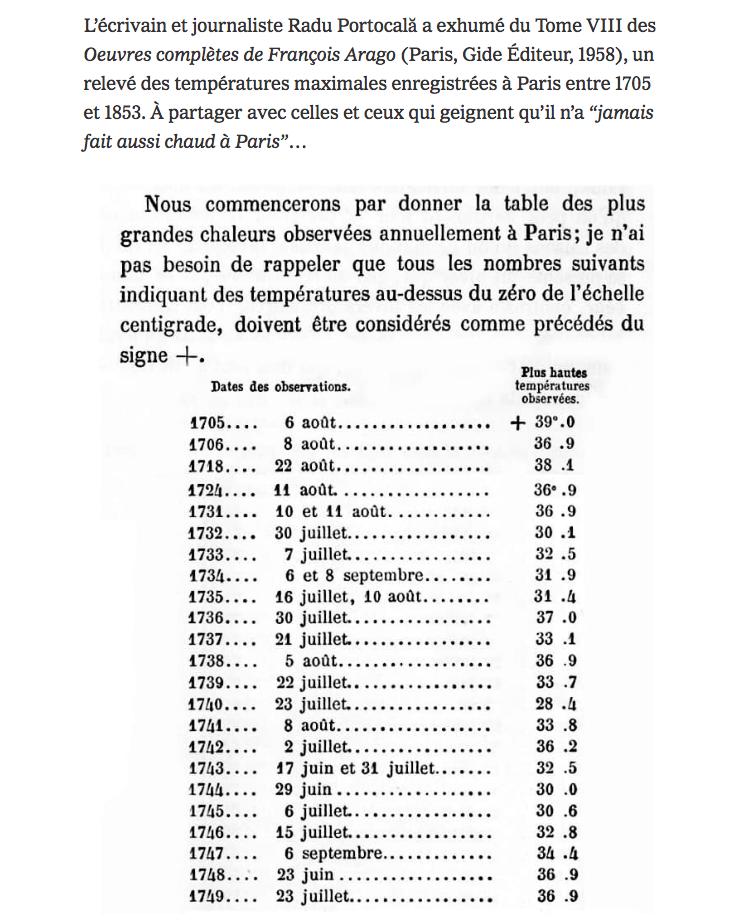 Bonjour à tous - Page 28 Captu296
