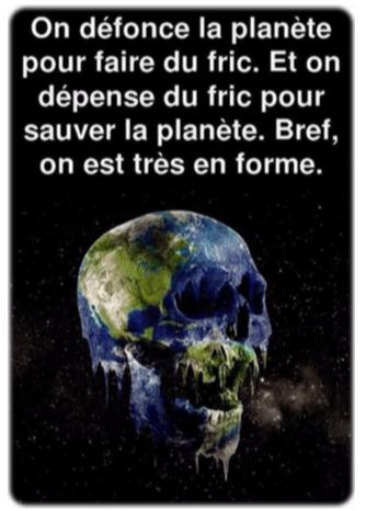 Image du jour  - Page 30 Captu309