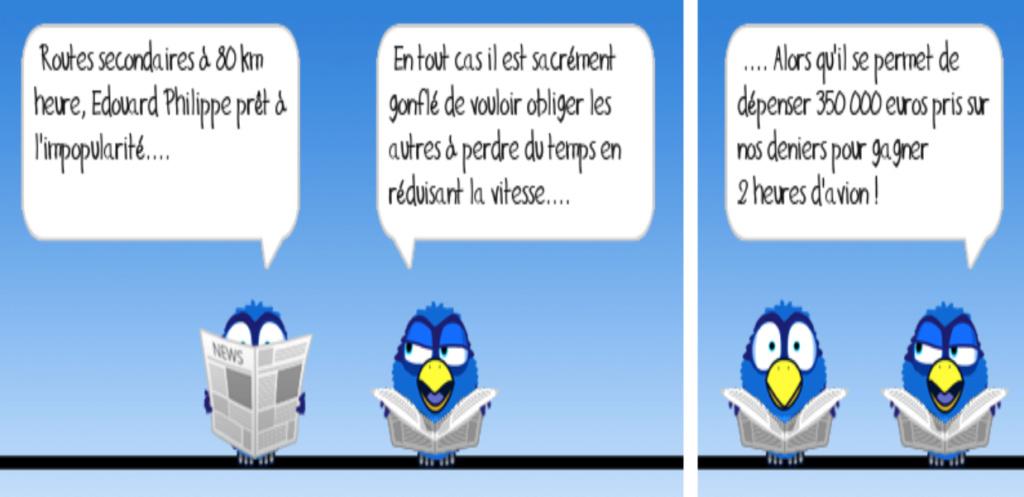Image du jour  - Page 38 Captur31
