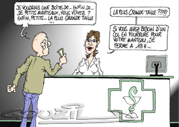 Image du jour  - Page 39 Captur37