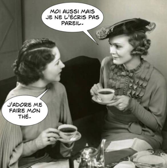 Image du jour  - Page 39 Captur44