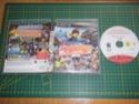 Liste des versions promotionnelles PS3 Promo_25