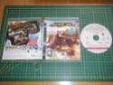 Liste des versions promotionnelles PS3 Promo_27