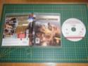 Liste des versions promotionnelles PS3 Promo_28