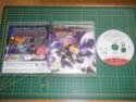 Liste des versions promotionnelles PS3 Promo_30