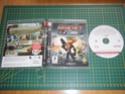 Liste des versions promotionnelles PS3 Promo_31