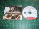 Liste des versions promotionnelles PS3 Ps3_ac11