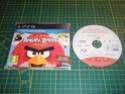 Liste des versions promotionnelles PS3 Ps3_an11