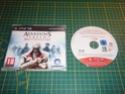 Liste des versions promotionnelles PS3 Ps3_as12