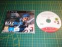 Liste des versions promotionnelles PS3 Ps3_bl11