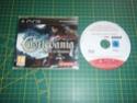 Liste des versions promotionnelles PS3 Ps3_ca10