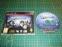 Liste des versions promotionnelles PS3 Ps3_dc11