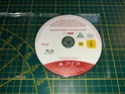 Liste des versions promotionnelles PS3 Ps3_di11