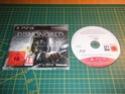 Liste des versions promotionnelles PS3 Ps3_di13
