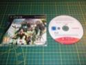 Liste des versions promotionnelles PS3 Ps3_en10
