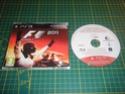 Liste des versions promotionnelles PS3 Ps3_f111