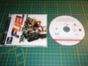 Liste des versions promotionnelles PS3 Ps3_fu10