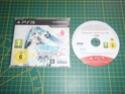Liste des versions promotionnelles PS3 Ps3_ha10