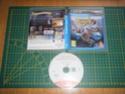 Liste des versions promotionnelles PS3 Ps3_me10