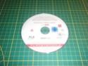 Liste des versions promotionnelles PS3 Ps3_un11