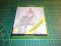Mes recherches version promos Xboxon11
