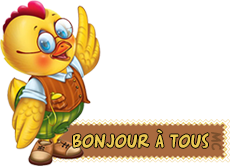 Des nouvelles de Jean-Claude 7bjrto11