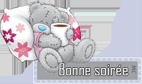 Des nouvelles de Jean-Claude Bonne_18