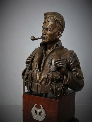 """""""Inkerman 1854 : 1er grenadier guards""""  version 1 à version 3 Dscn6610"""