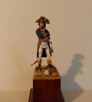 Bonaparte en Italie Dscn6811
