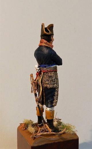 Bonaparte en Italie Dscn6812