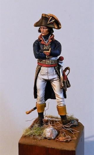 Bonaparte en Italie Dscn6813