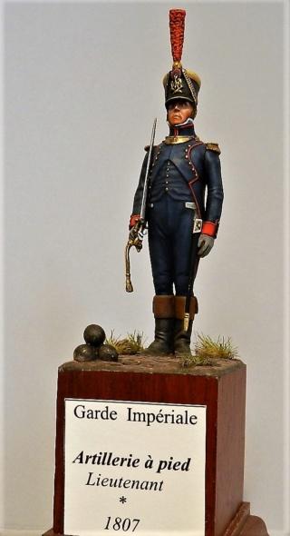 Bonaparte en Italie Dscn6814