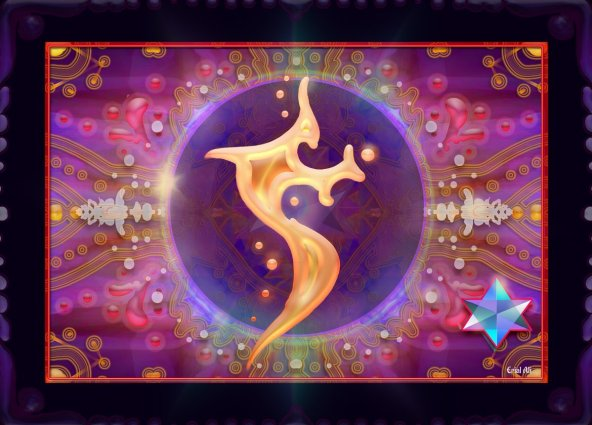 2018 Leo Super New Moon And partial Solar Eclipse 08 AUG 2018  =  8 / 8 / 2018=11 - Page 4 Art312