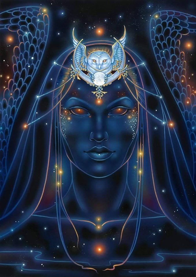 2018 Leo Super New Moon And partial Solar Eclipse 08 AUG 2018  =  8 / 8 / 2018=11 - Page 4 Rfsep210