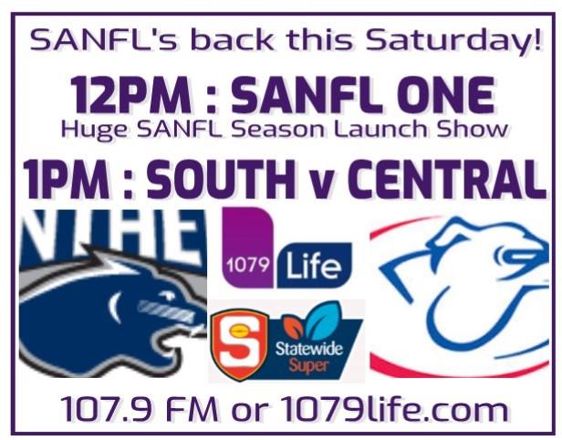 SANFL Broadcast Details Life_r11