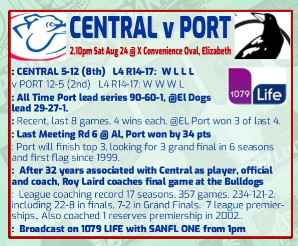 Round 18: Central District v Port Rd_18_13