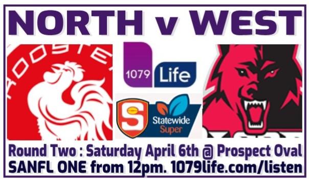 North v West Round 2 Rd_2_t10