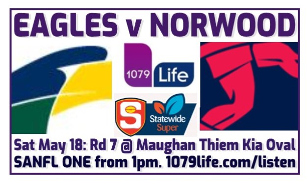Round 7 W/WT v Norwood at Woodville Rd_7_s11