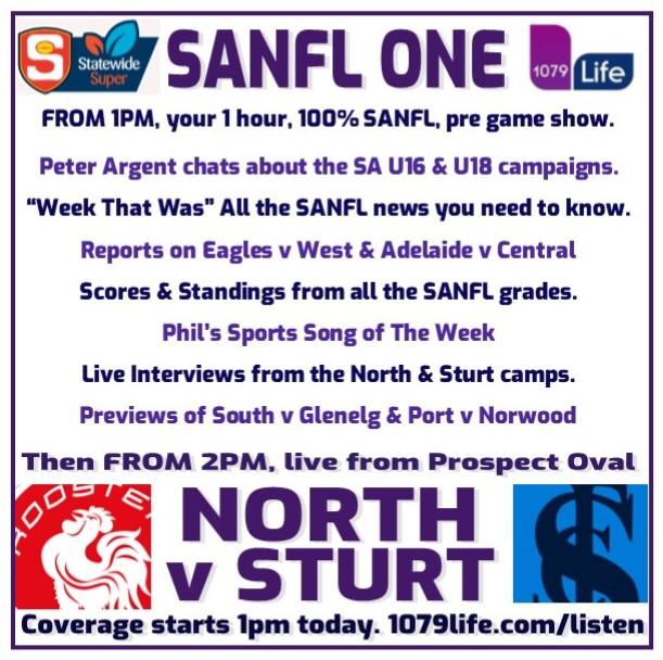 SANFL Broadcast Details - Page 2 Sanfl_12