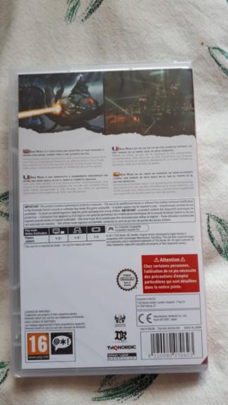 [VDS/ECH] jeux switch, divers oldies, PS Vita HENkaku complète - Page 3 20190811