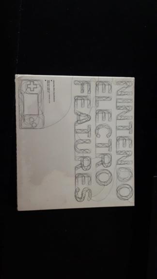 (ACH) 3DS, Switch, GB, GBC, GBA, NES, SNES, SFC, Goodies Club Nintendo - Page 5 2020-011