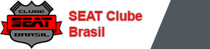 Seat Clube Brasil