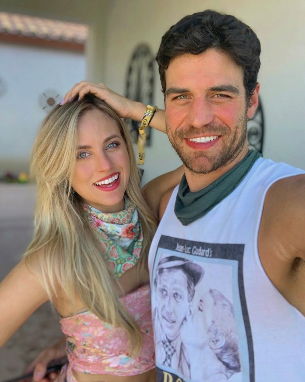 Joe Amabile & Kendall Long - Bachelorette 15 - DWTS - Discussion  - Page 15 56268710