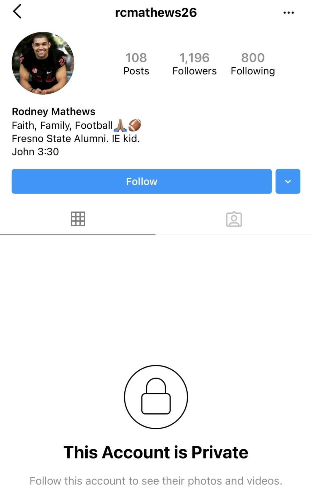 Rodney Mathews - Bachelorette 18 - *Sleuthing Spoilers*  80303c10