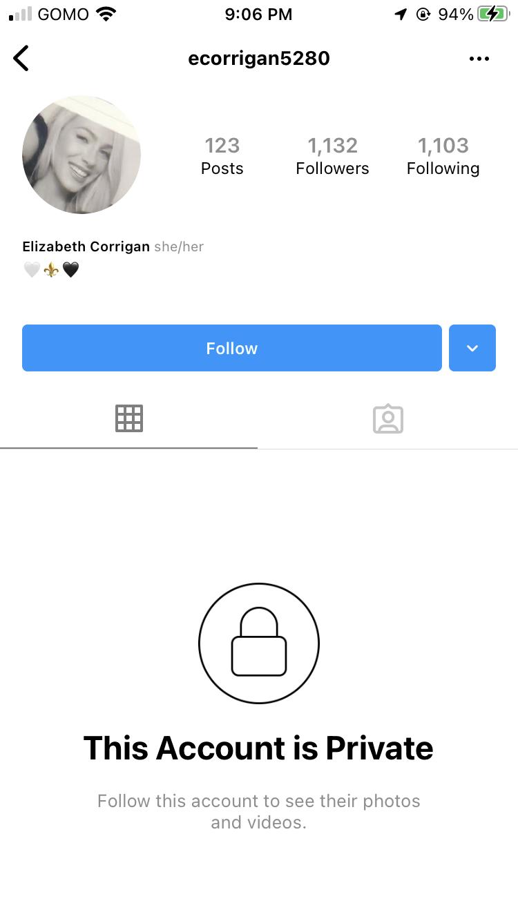 Elizabeth Corrigan - Bachelor 26 - Discussion - *Sleuthing Spoilers* D5e4c110