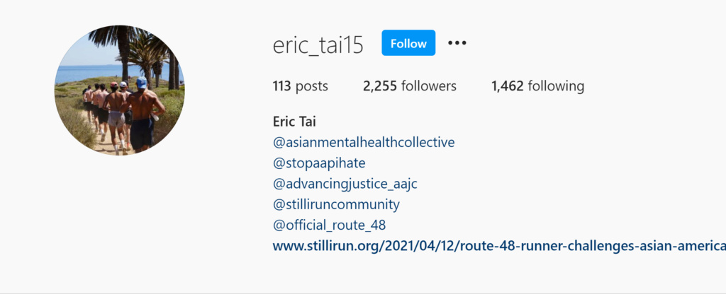Eric Tai - Bachelorette 18 - *Sleuthing Spoilers*  Eric-t10