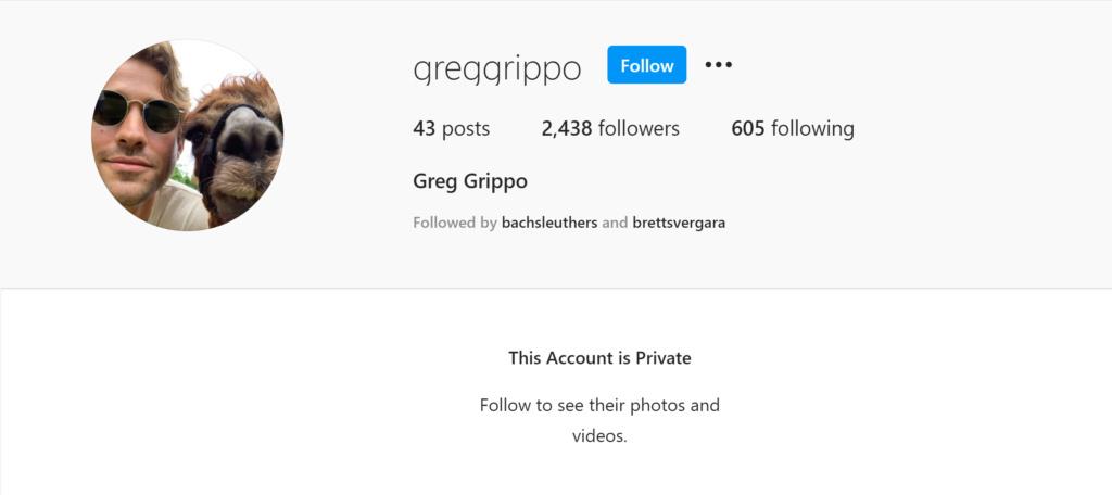 Greg Grippo - Bachelorette 17 - Discussion Greg-g10