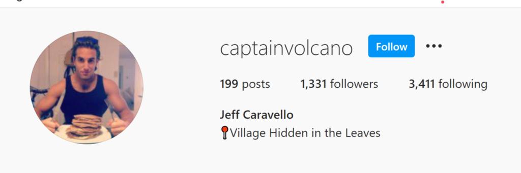 Jeff Carravello - Bachelorette 17 - *Sleuthing Spoilers*  Screen15