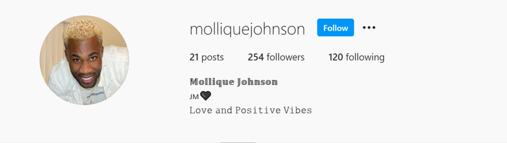 Mollique Johnson - Bachelorette 18 - *Sleuthing Spoilers*  Zazezz10